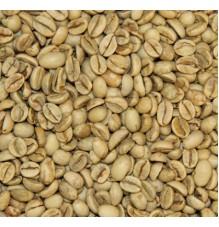 Зеленый кофе Индия Малабарский муссон (India Monsooned Malabar)