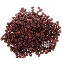 Свежеобжаренный кофе Бразилия Бамбу (Brazil Bambu)