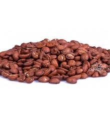 Свежеобжаренный кофе Индия Малабарский муссон (India Monsooned Malabar)