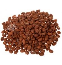 Свежеобжаренный кофе Марагоджип Никарагуа (Maragogype Nicaragua Superior)