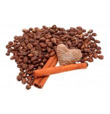 Свежеобжаренный кофе Эфиопия Иргачефф (Ethiopia Yirgacheffe)