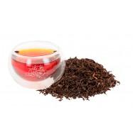 Ассам (Дижу) - черный чай