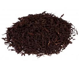 Кенийский FOP - чёрный чай