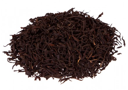 Ассам TGFOP - чёрный чай