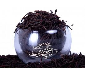 Нувара-Элия Orage Pekoe - черный чай