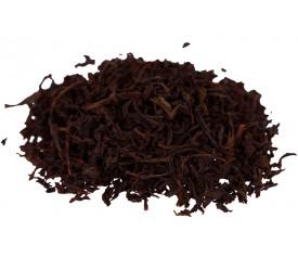 Димбула Orage Pekoe - черный чай