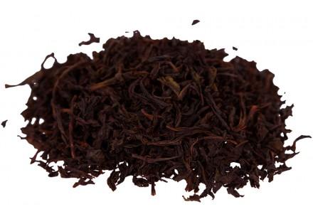 Димбула Orange Pekoe - чёрный чай