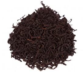 Ува Orage Pekoe - черный чай