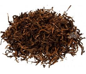 Дянь Хун - красный чай