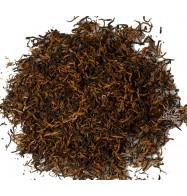 Инь Цзюнь Мэй (Серебряные брови) - красный чай