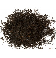 Чжень Шань Сяочжун (Копченый чай) - красный чай