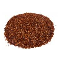 Ройбос (натуральный) - травяной чай