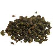 Дунтин Билочунь (Изумрудные спирали весны) - зеленый чай
