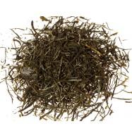 Хиньян Мао Цзянь (Кончик волоска) - зеленый чай