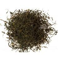 Хуан Шань Мао Фэн (Ворсистые пики с горы Хуан Шань) - зеленый чай