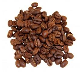 Свежеобжаренный кофе Перу (Peru)