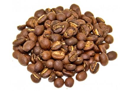 Свежеобжаренный кофе Кения Ньери Гичатаини (Kenya Gichathaini)