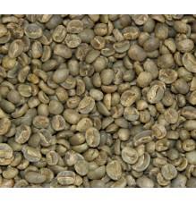Зеленый кофе Гондурас Сан Маркос SHG (Honduras San Marcos)