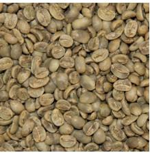 Зеленый кофе Марагоджип Никарагуа (Maragogype Nicaragua Superior)
