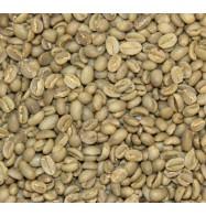 Зеленый кофе Эфиопия Иргачефф (Ethiopia Yirgacheffe)