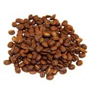 Свежеобжаренный кофе Бурунди Киримиро Кибунгере (Burundi Kirimiro)