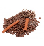 Свежеобжаренный кофе Бурунди Нгози (Burundi Ngozi)