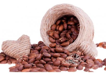 Свежеобжаренный кофе Гватемала Антигуа (Guatemala Antigua)