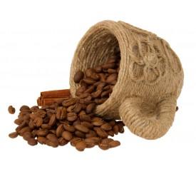 Свежеобжаренный кофе Доминикана Барахона АА (Dominicana Barahona AA)