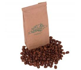 Свежеобжаренный кофе Индия Плантейшн А (India Plantation A)