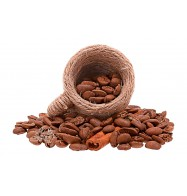 Свежеобжаренный кофе Марагоджип Колумбия (Maragogype Colombia)