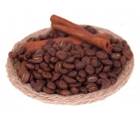 Свежеобжаренный кофе Колумбия Супремо (Андино)