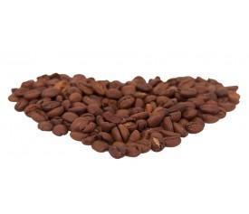 Свежеобжаренный кофе Коста-Рика Тарразу SHB (Costa-Rica Tarrazu SHB)