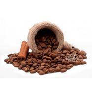 Свежеобжаренный кофе Куба Альтура Лавадо (Cuba Altura Lavado)