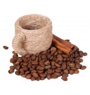 Свежеобжаренный кофе Мексика СХГ (Mexico SHG)