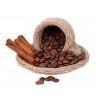 Свежеобжаренный кофе Перу Янеша (Peru Yanesha)