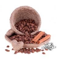 Свежеобжаренный кофе Сальвадор Пакамара (Salvador Pacamara)