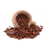 Свежеобжаренный кофе Эфиопия Сидамо (Ethiopia Sidamo)