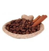Свежеобжаренный кофе Эфиопия Харрар (Ethiopia Harrar)