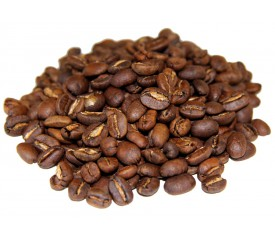 Кофе Индонезия Суматра Ачех (Indonesia Sumatra)-органик
