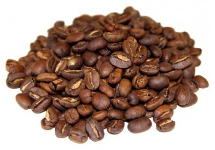 Свежеобжаренный кофе Индонезия Суматра (Indonesia Sumatra)