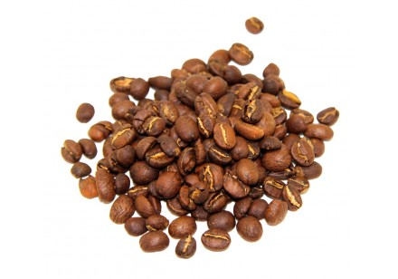 Свежеобжаренный кофе Кения Рука Чуи (Kenya Ruka Chui)