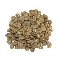 Зеленый кофе Кения Рука Чуи (Kenya Ruka Chui)
