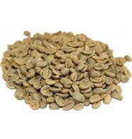 Зеленый кофе Перу (Peru)