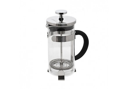 Френч-пресс для кофе, 350 мл