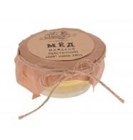Мёд натуральный майский (цветочный), 100 мл