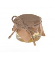 Мёд натуральный майский (цветочный), 25 мл