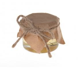 Мёд майский (цветочный), 25 мл